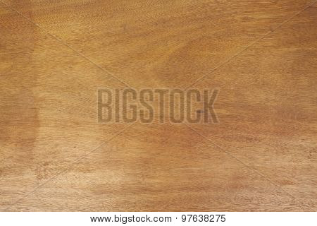 Wooden background for your text. Wood as a background for a collage. Detail on a wooden board.