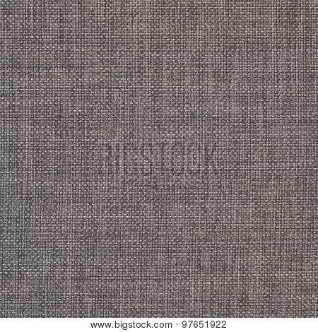 brown fabric background.