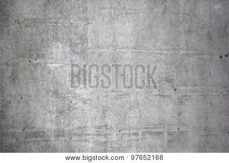 grunge concrete background texture.