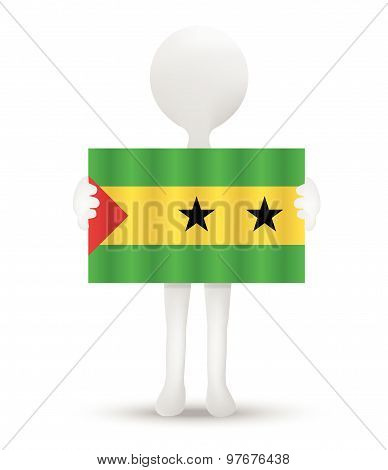 Sao Tome And Principe