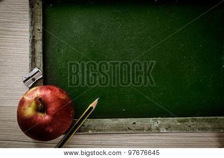 Student Supplies