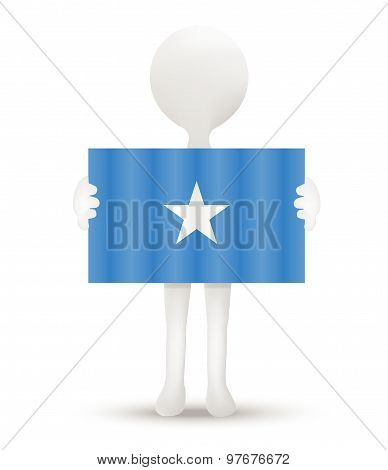 Somali Republic