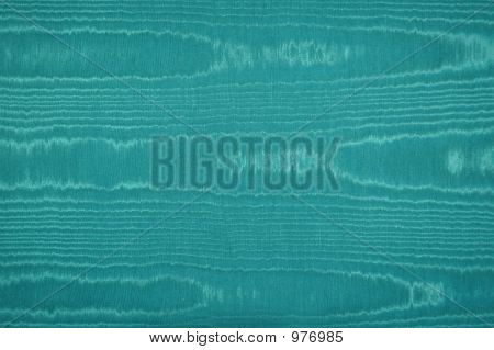 Water Stained Fabric 9