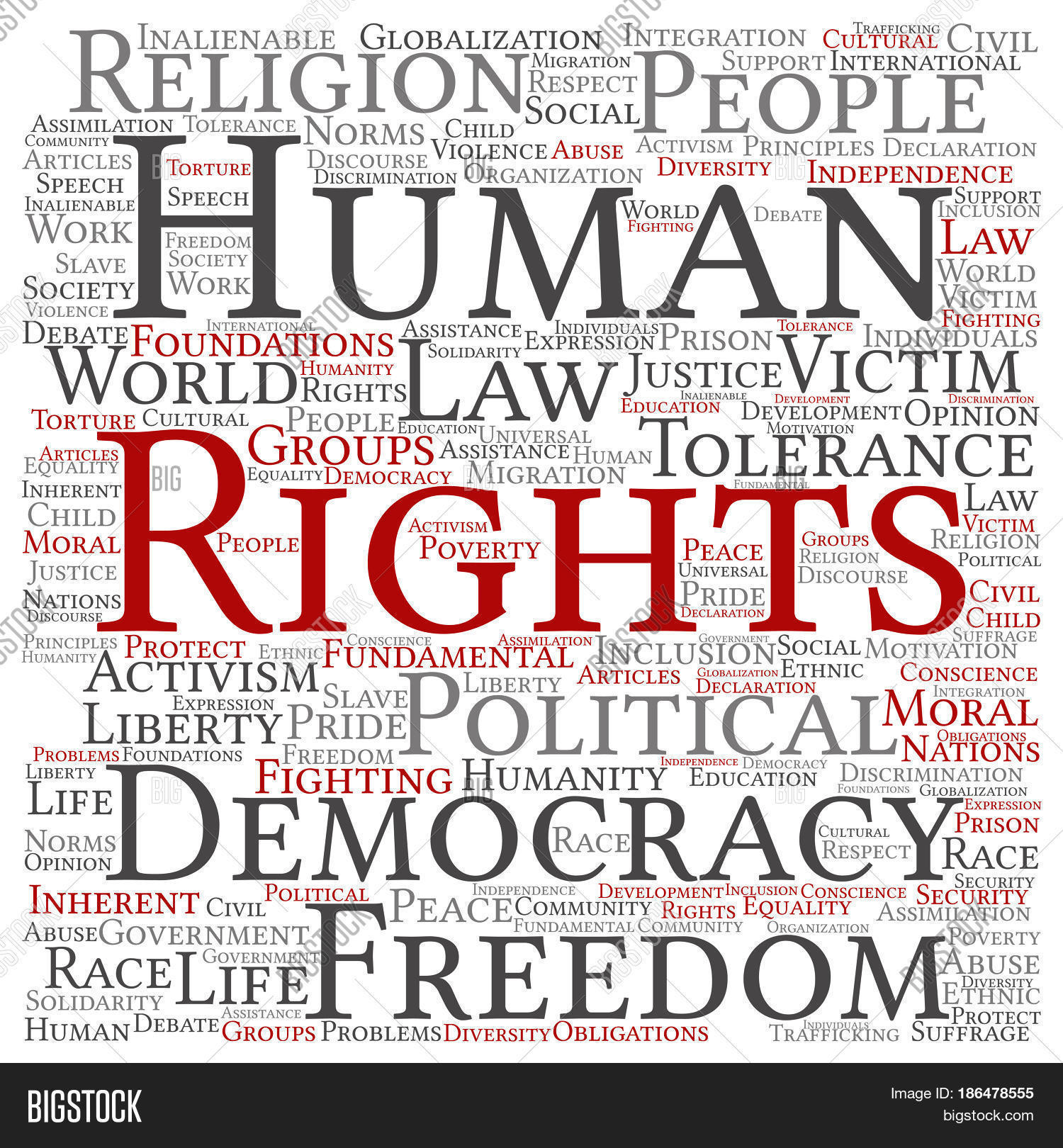 human rights under democracy Introduction there is something counterintuitive about imposing democracy on peoples in the recent debate in political and legal philosophy, many have argued against the human right to democracy, often on grounds of its conflict with another right, the right to self-determination (eg cohen 2006 lister 2012 reidy 2012).