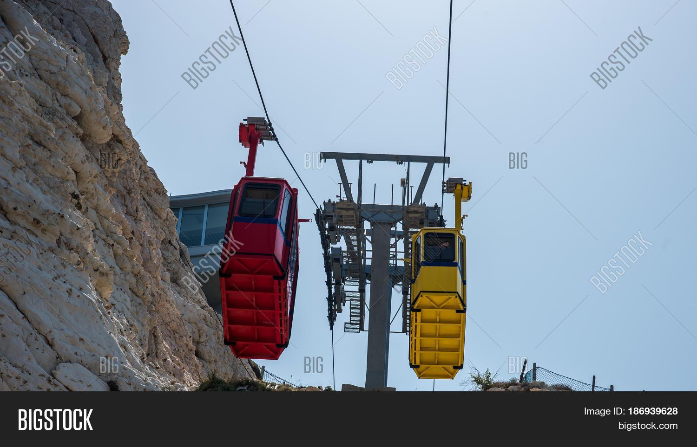 Rosh Hanikra Cable Car Price