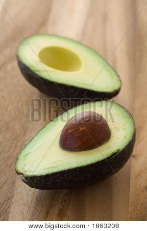 Avocado_7