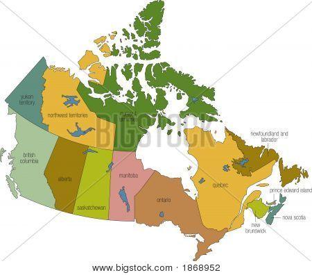 Canada 01