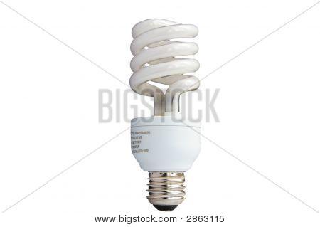 Iso Bulb