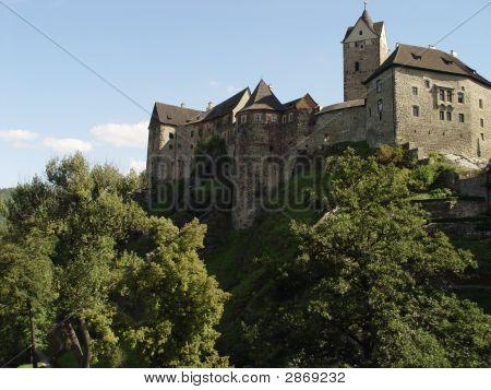 Castle Loket 2