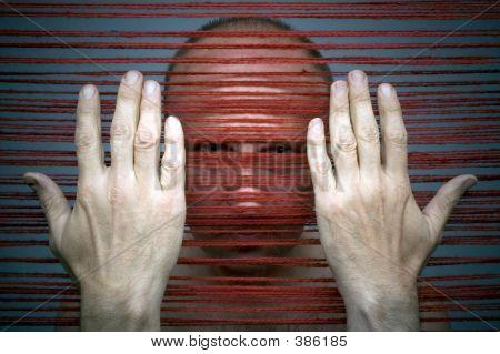Master's Hands