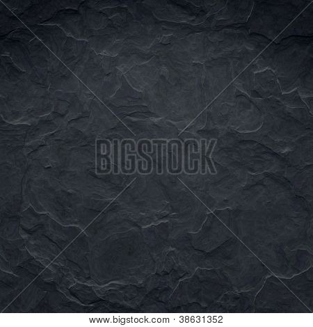 high quality dark blue stone texture
