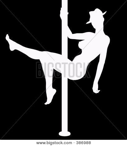 Pole Stripper