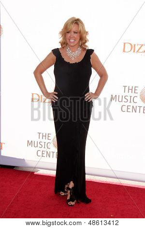 Jesse SpencerLOS ANGELES - JUL 27:  Mary Murphy arrives at the 3rd Annual Celebration of Dance Gala at the Dorothy Chandler Pavilion on July 27, 2013 in Los Angeles, CA
