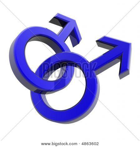 Man-man Symbols