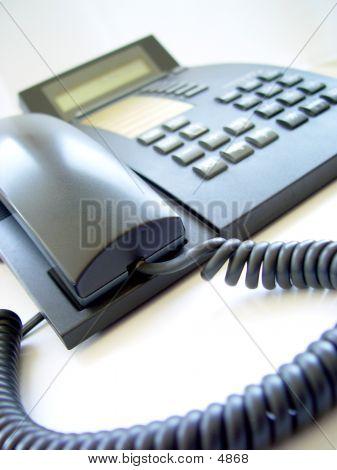 Phone ... I