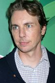 Jesse SpencerLOS ANGELES - JUL 27:  Dax Shepard at the NBC TCA Summer Press Tour 2013 at the Beverly