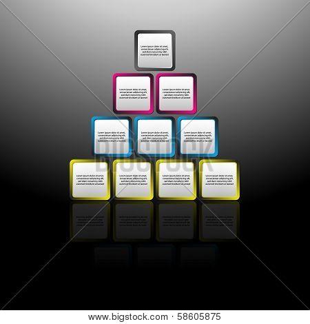 Square Pyramid