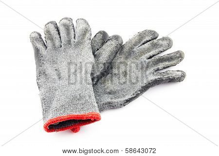 Gardening Protective Gloves