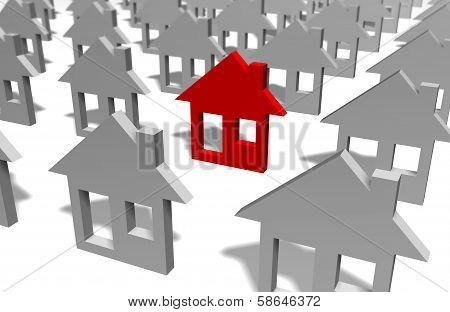 Especial House