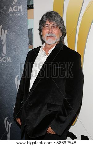 Randy Owen at the 7th Annual ACM Honors, Ryman Auditorium, Nashville, TN 09-10-13