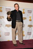 William Friedkin at the 39th Annual Saturn Awards Press Room, The Castaway, Burbank, CA 06-26-13