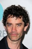 James Frain at the Joyful Heart Foundation celebrates the No More PSA Launch, Milk Studios, Los Ange