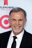 Tony Plana at the 2013 NCLR ALMA Awards Arrivals, Pasadena Civic Auditorium, Pasadena, CA 09-27-13