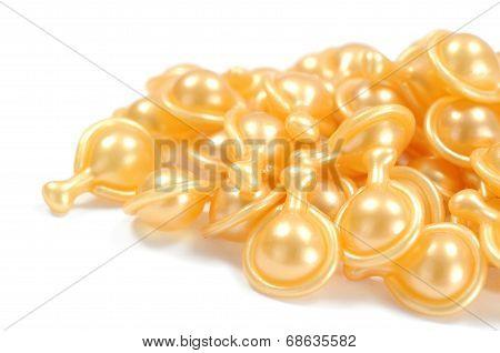 Ceramide Anti Aging Capsules