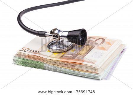 Examining Euros