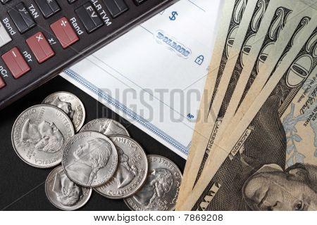 Net Present Value Of Savings
