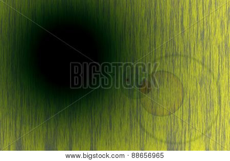 Abstract And Texture Pattern With Fiber Background