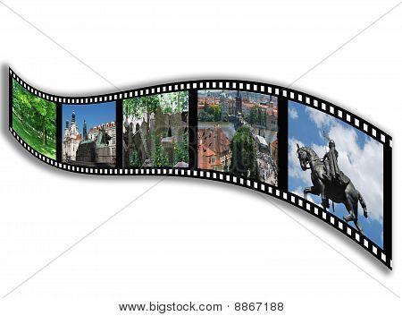 film prague