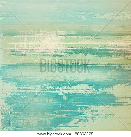 Abstract background or texture. With different color patterns: gray; blue; cyan; green