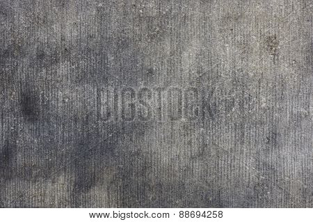 Sand stone block background texture from handmade sand stone block from stone block wall in Dresden,
