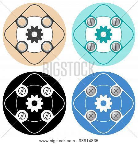 Cogwheels