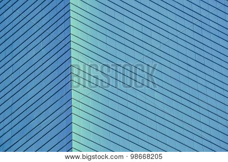 Business building window  background for any use