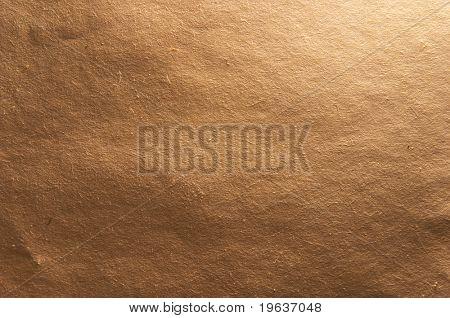 fade paper texture