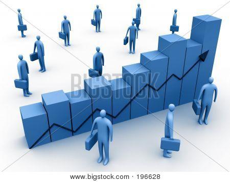 Business Statistics #3