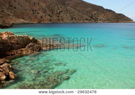 Bros Ghaleos Bay