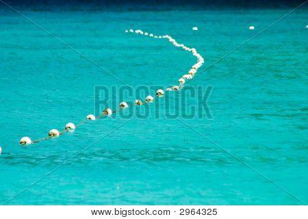 Buoy Line