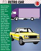 (trucks (1)-01.eps) poster