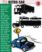 (trucks (6)-01.eps) poster