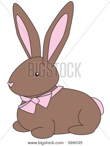 Bunny Brown