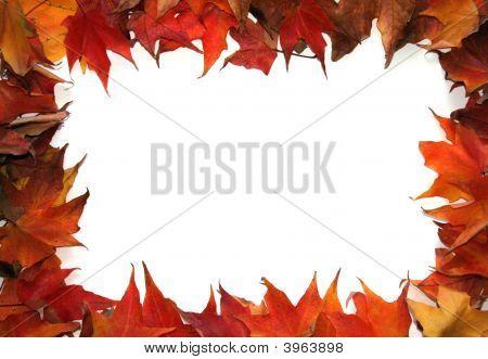 Autumn Poster 1