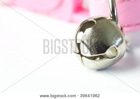 Cat Collar Bell