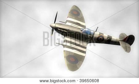 old world war 2 aircraft