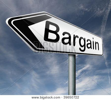 bargain special offer bargain icon bargain button