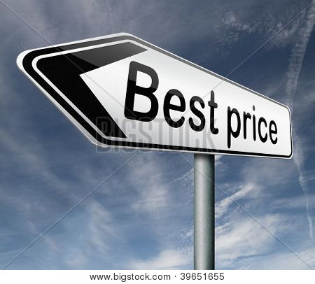 best price road sign button low price or bargain special offer,arrow