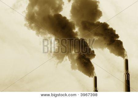 Bad Emissions