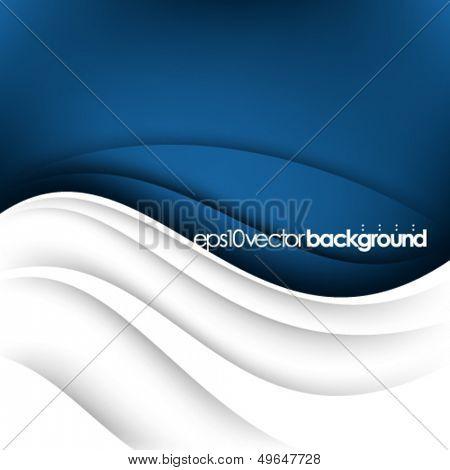 eps10 vector elegant business background